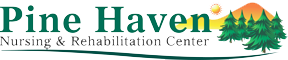 Pine Haven Nursing and Rehabilitation Center